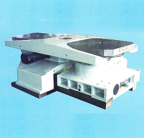 HLTK95-630X630X2S数控交换台
